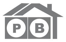 PB Eutin Immobilien GmbH
